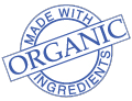organicingredients
