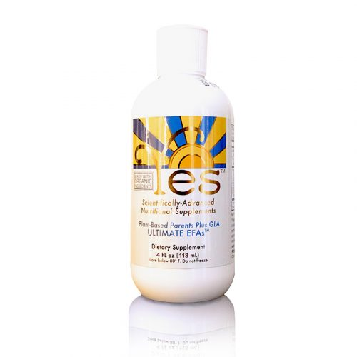 YES Supplements Australia, yes peos ultimate efas