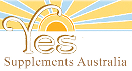 Yes Supplements Australia